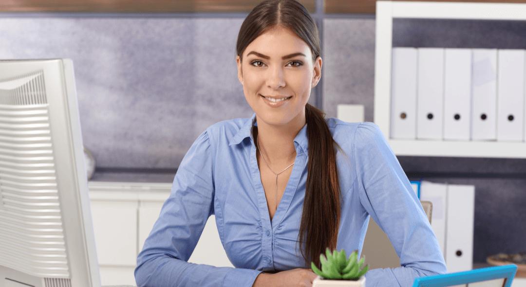Admin, PA and Secretarial Certification