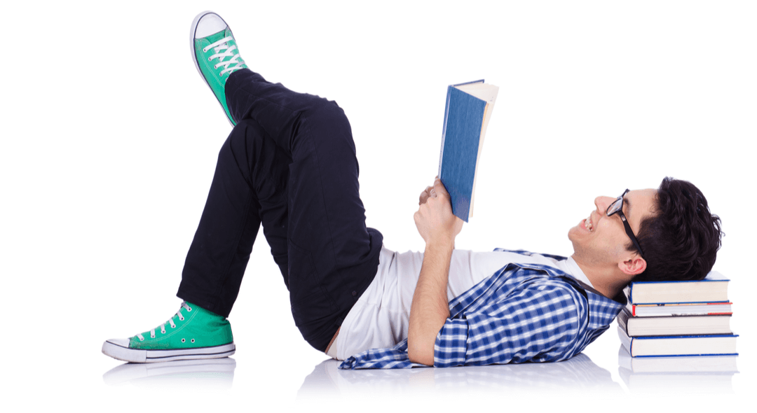 Teaching Adults to Read Certification