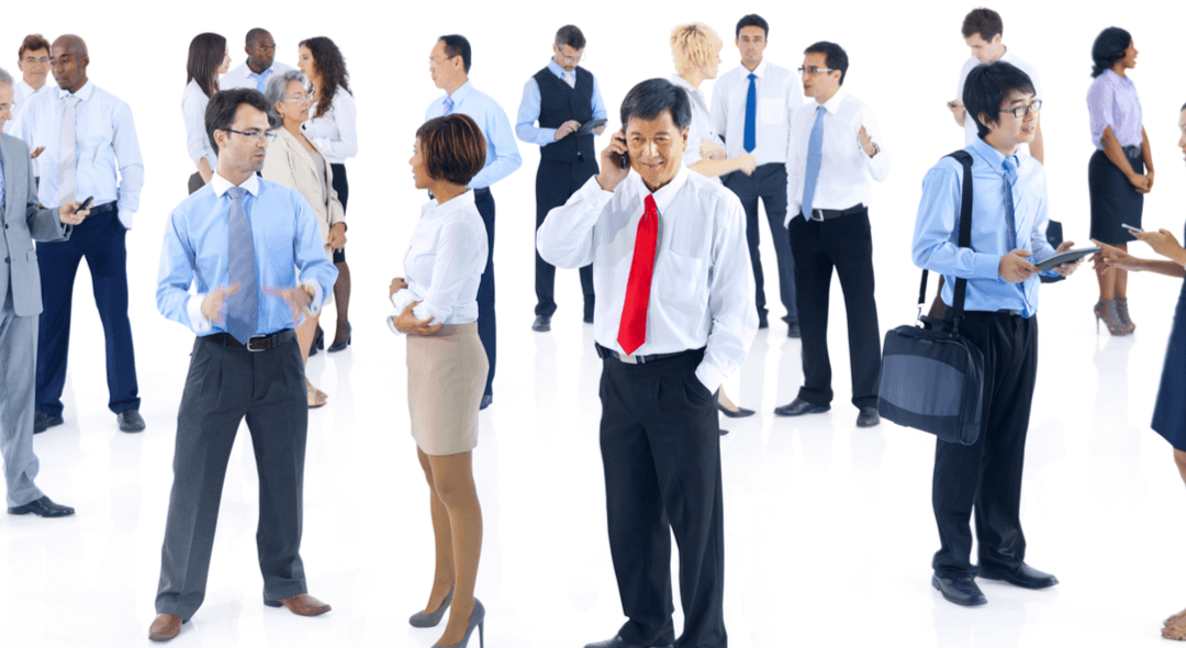 Body Language as a Sales Tool Certification