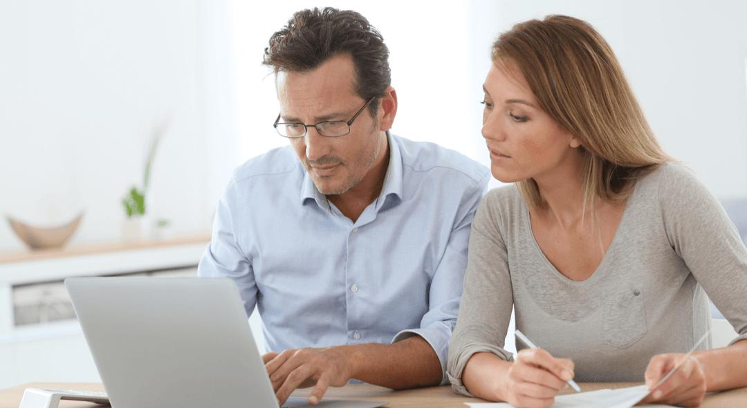 Budgeting Basics Certification