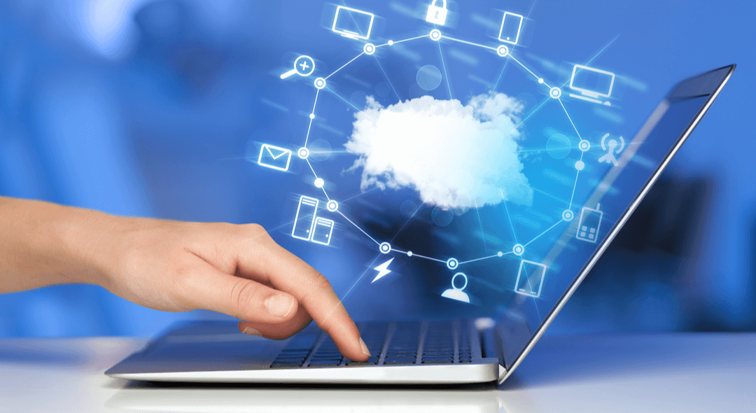 Introduction to Cloud Computing Certification