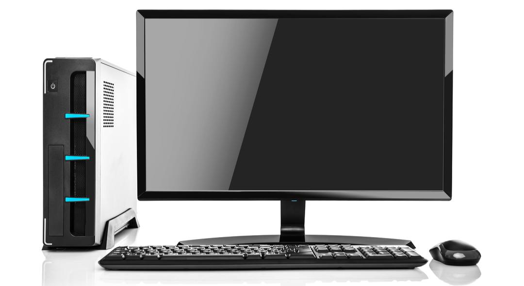 Computer Maintenance Certification