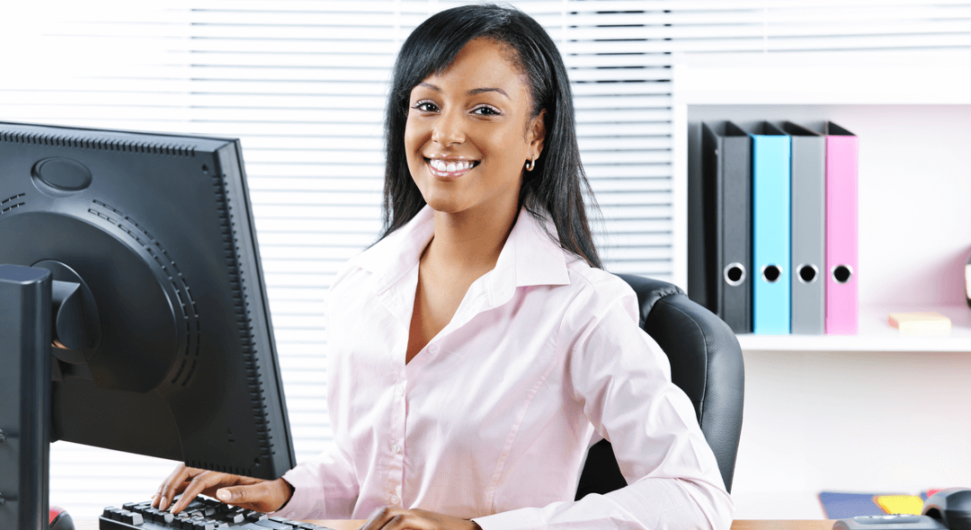 The Effective Secretary Certification