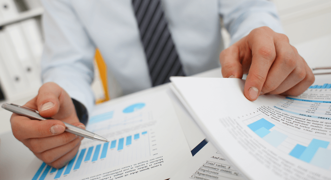 Financial Documents 101 Certification