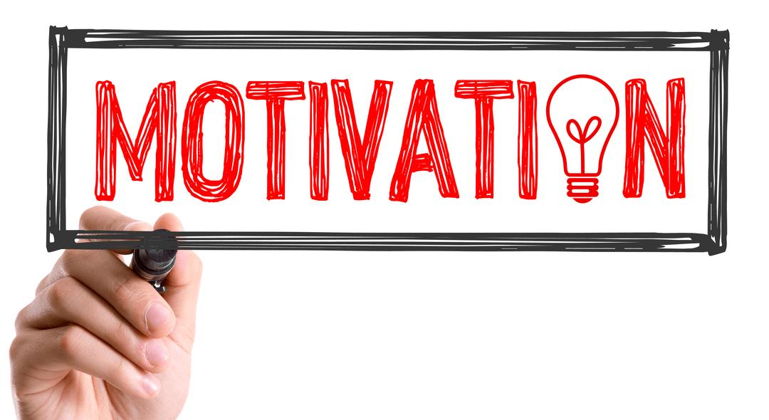 Motivation Skills Certification