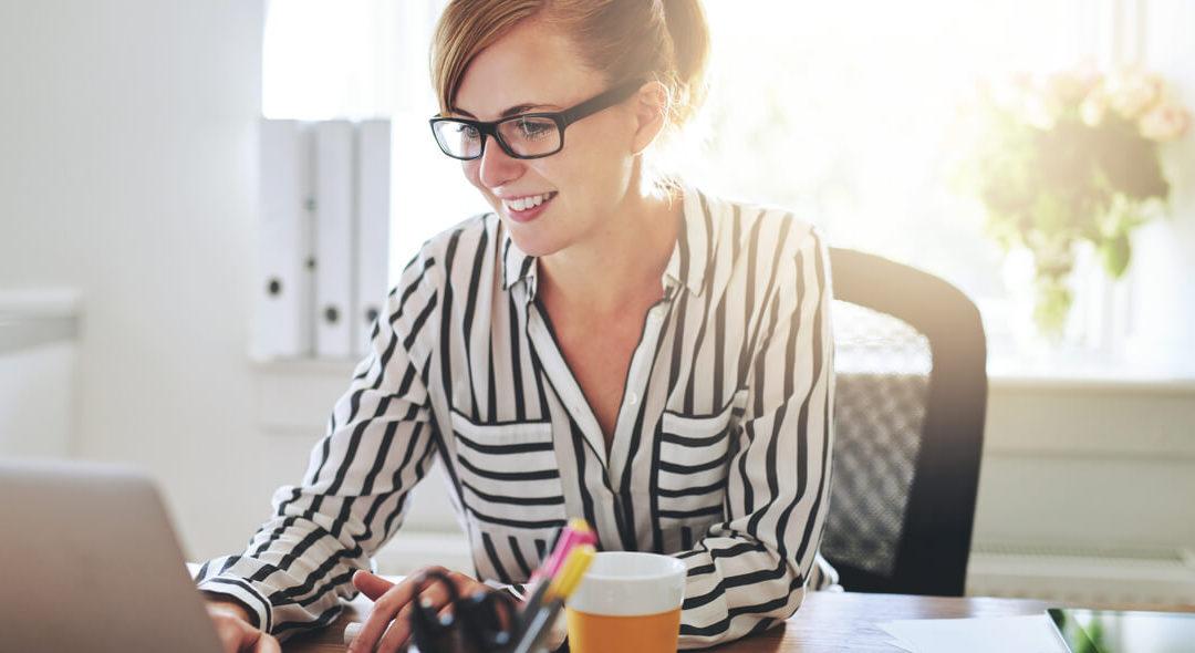 Create an Online Business Certification