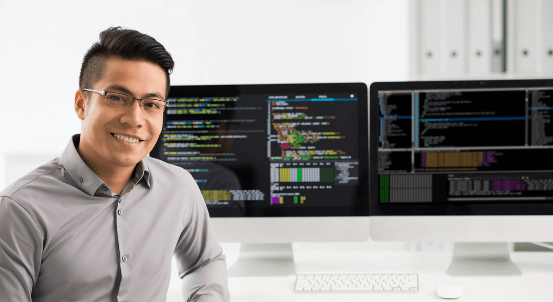 Software Testing Certification