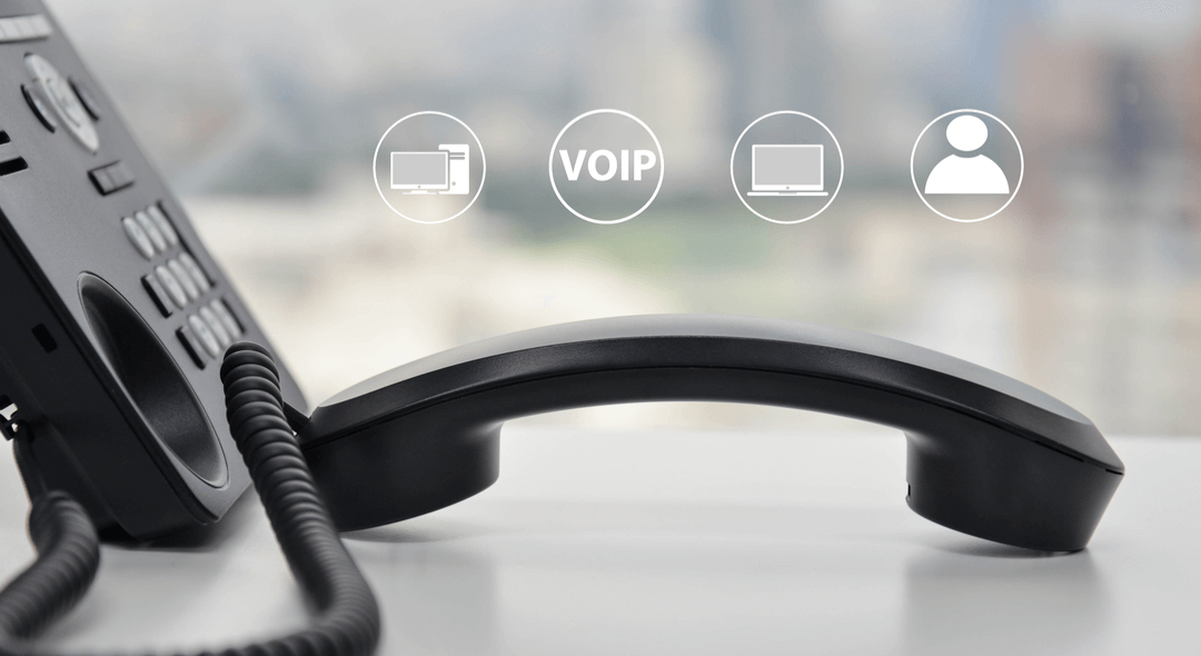 Introduction to VoIP Certification