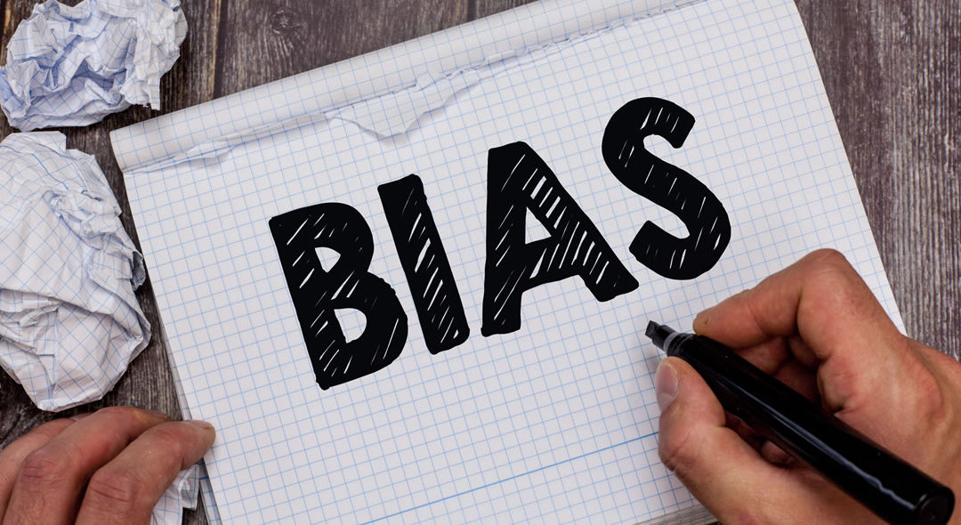 Unconscious Bias Certification