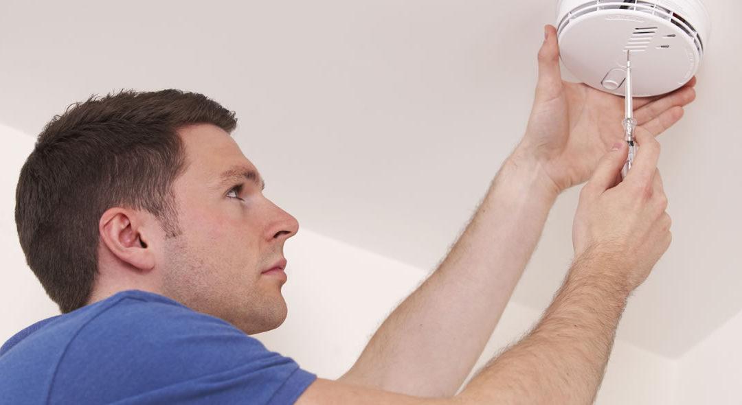 Carbon Monoxide Awareness Certification