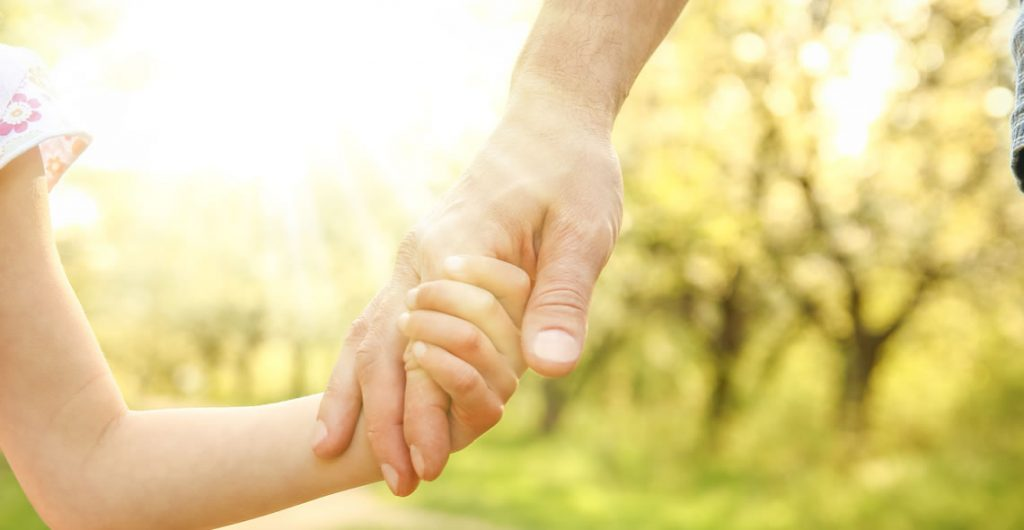 Child Protection Certification