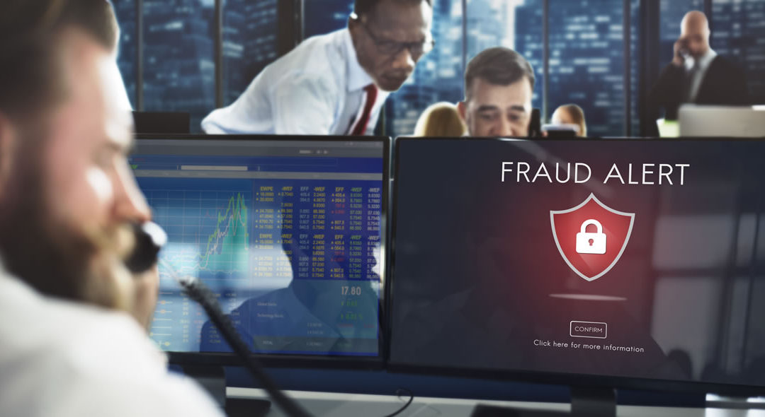 Fundamental Concepts of Fraud Certification
