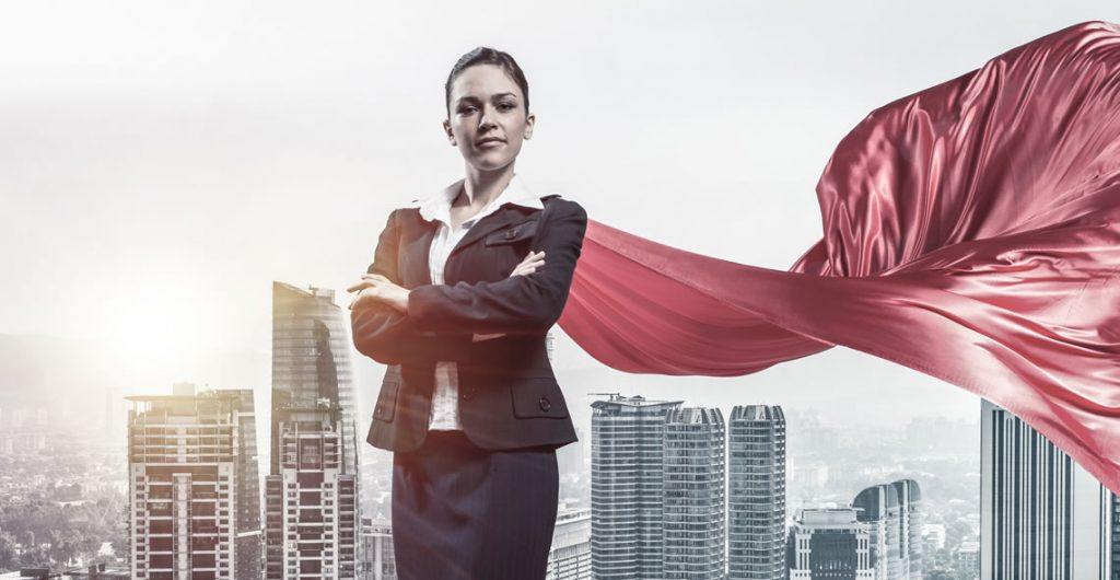 Building Your Confidence and Self-Esteem Certification