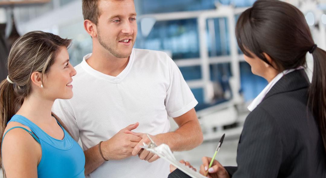 Customer Relationship Management Certification