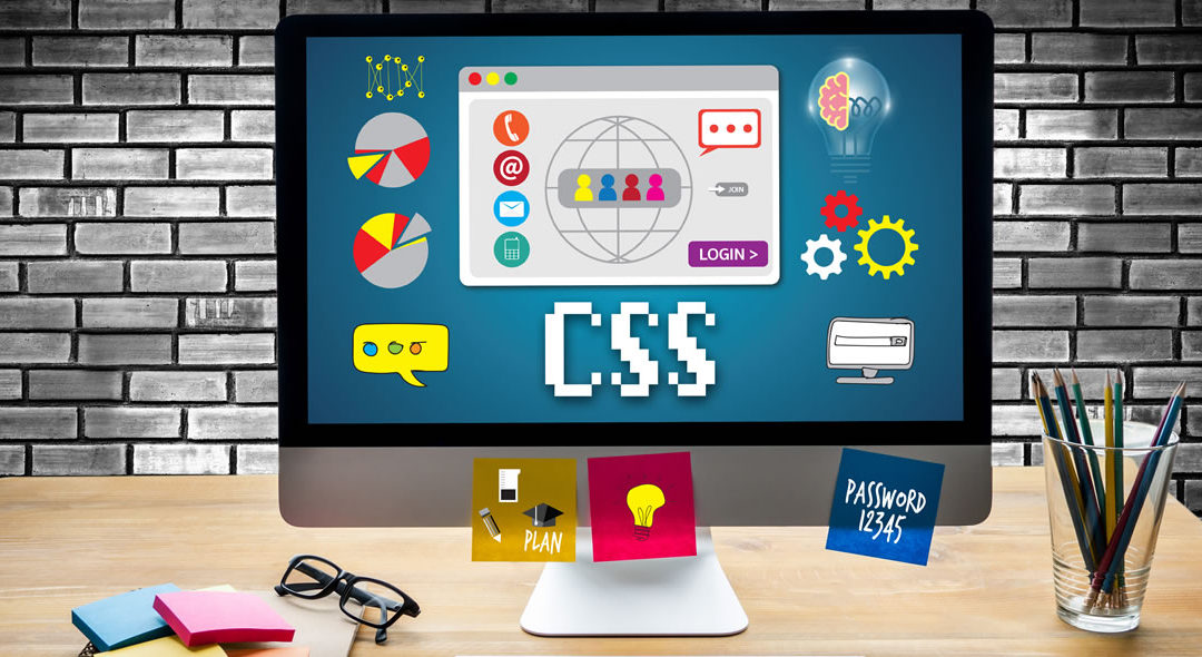 Level 1 CSS Certification