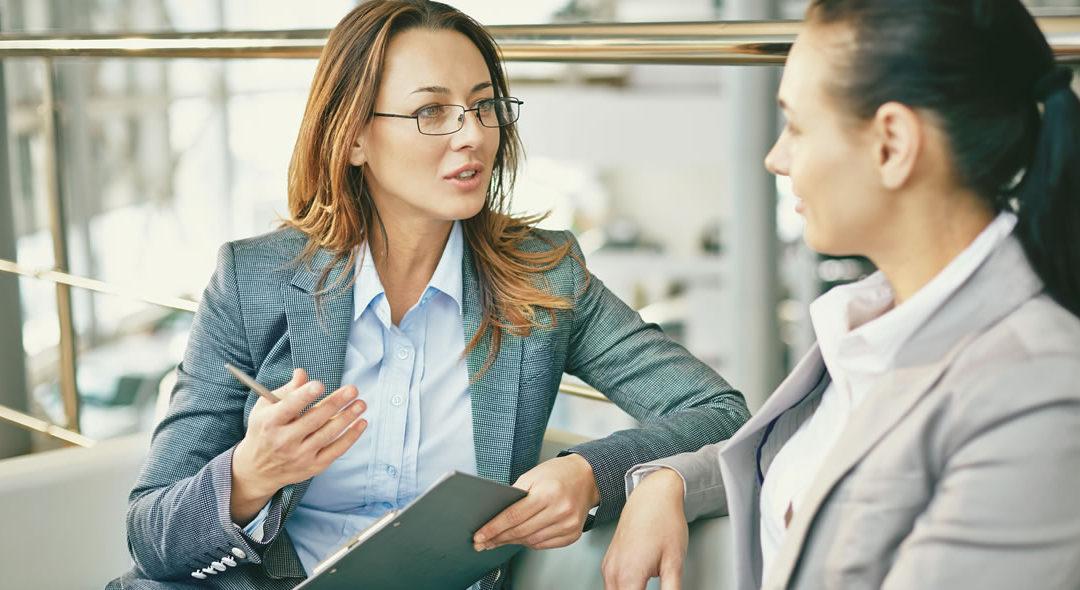 Defining HR Certification