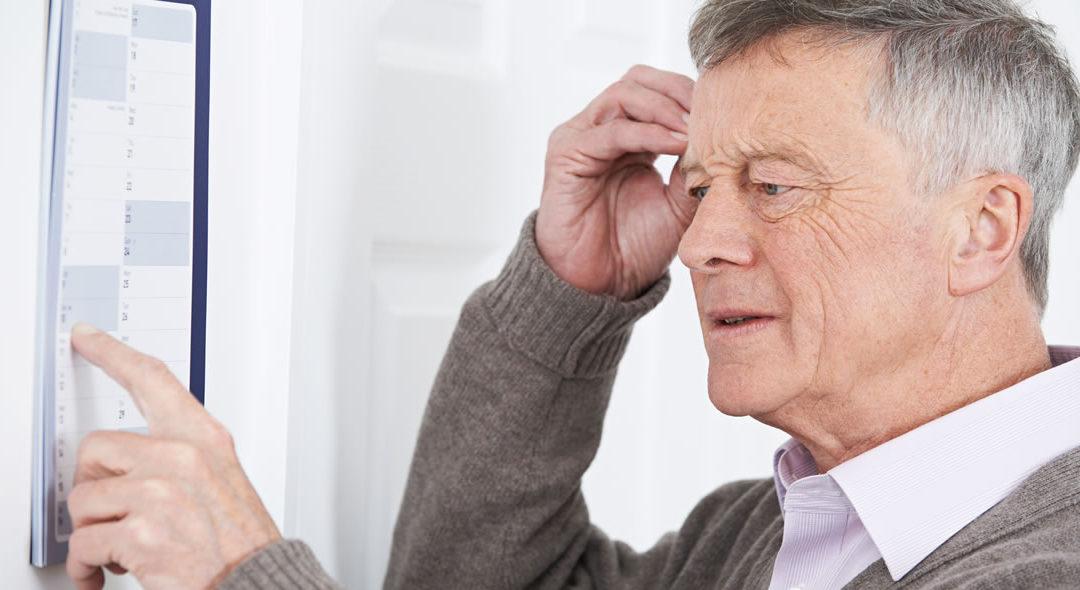 Dementia Awareness Certification
