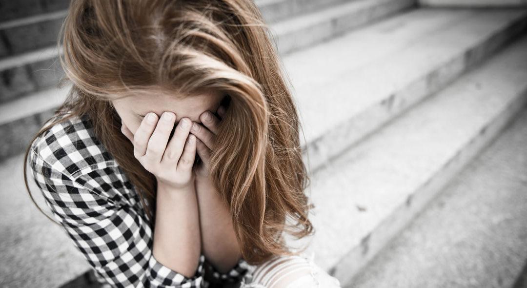 Depression Awareness Certification