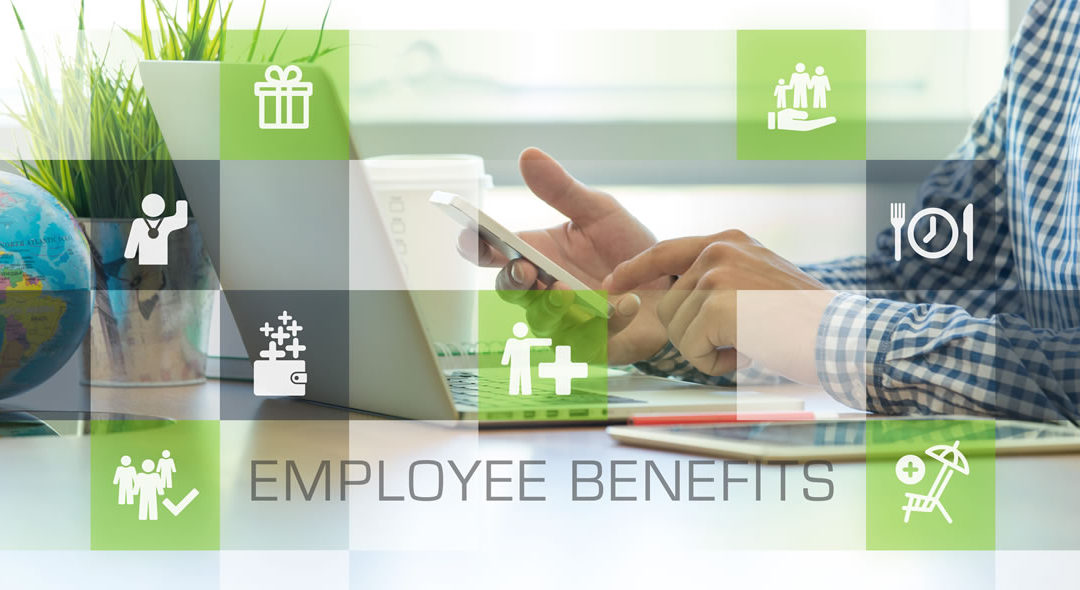 Developing a Compensation & Benefits Package Certification