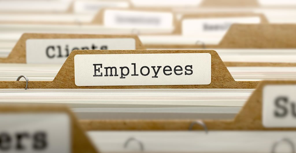 Maintaining Employee Records Certification