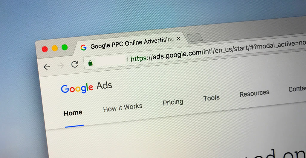 Introduction to Google Ads Certification