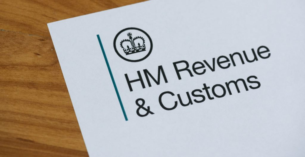 Dealing with HMRC in Relation to New Employees Certification