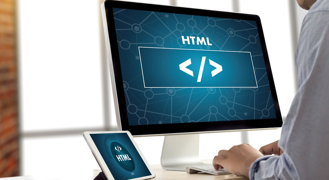 Level 2 HTML 5 Certification
