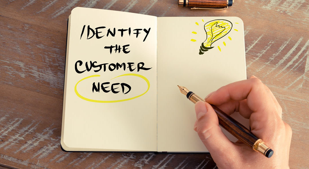 Identifying and Exceeding Customer Expectations Certification
