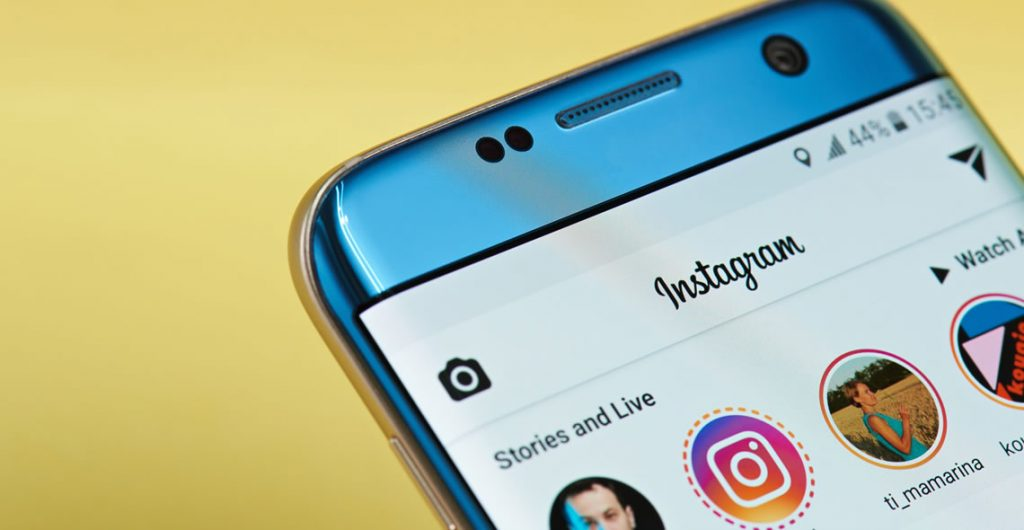 Instagram Marketing Certification