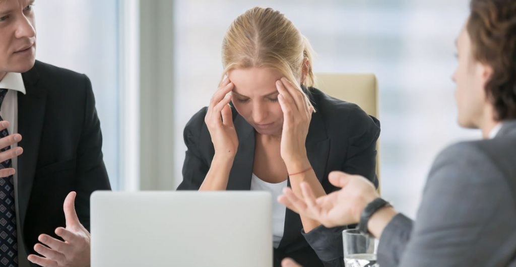 Managing Emotions at Work Certification