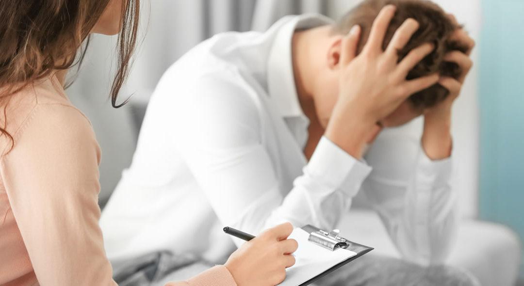 Mental Health Awareness Certification