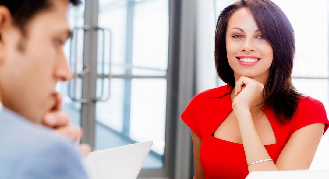 Negotiation Skills Certification