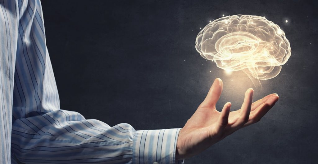 Neuroplasticity: Rewire Your Brain for Success Certification