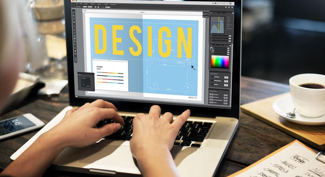 Digital Art Tools for Photoshop Certification