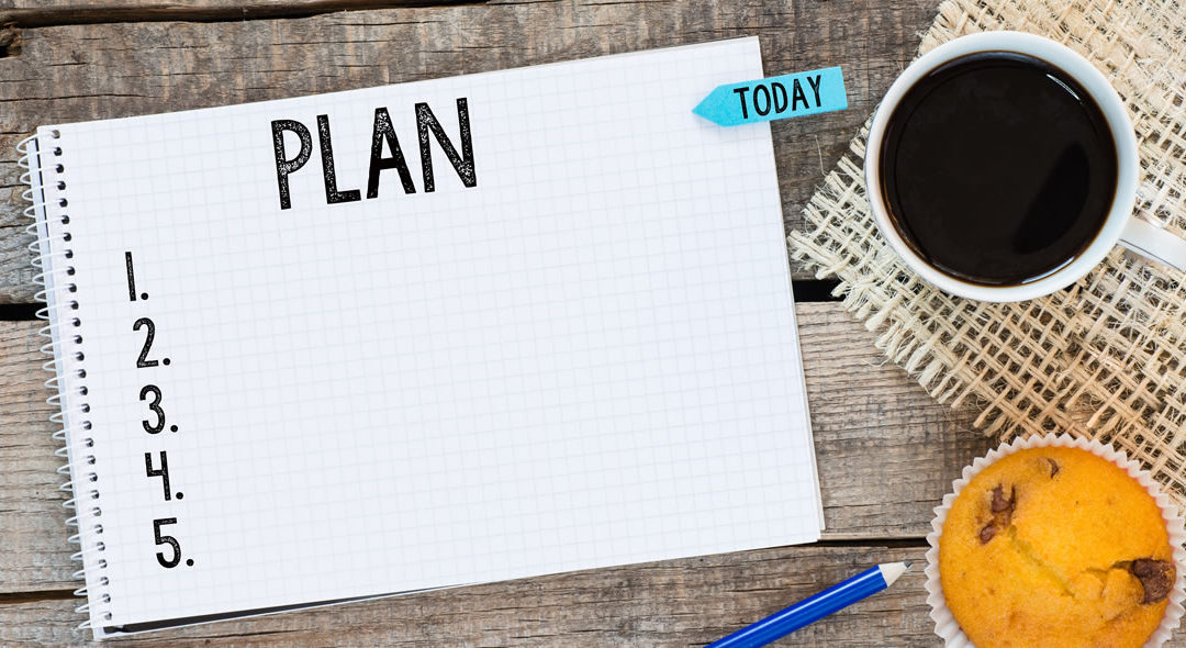 Hourly Planning and Habits Certification