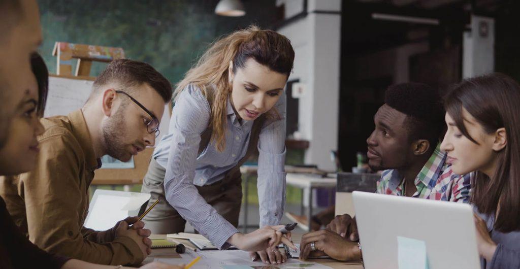 Practical Leadership Skills Certification