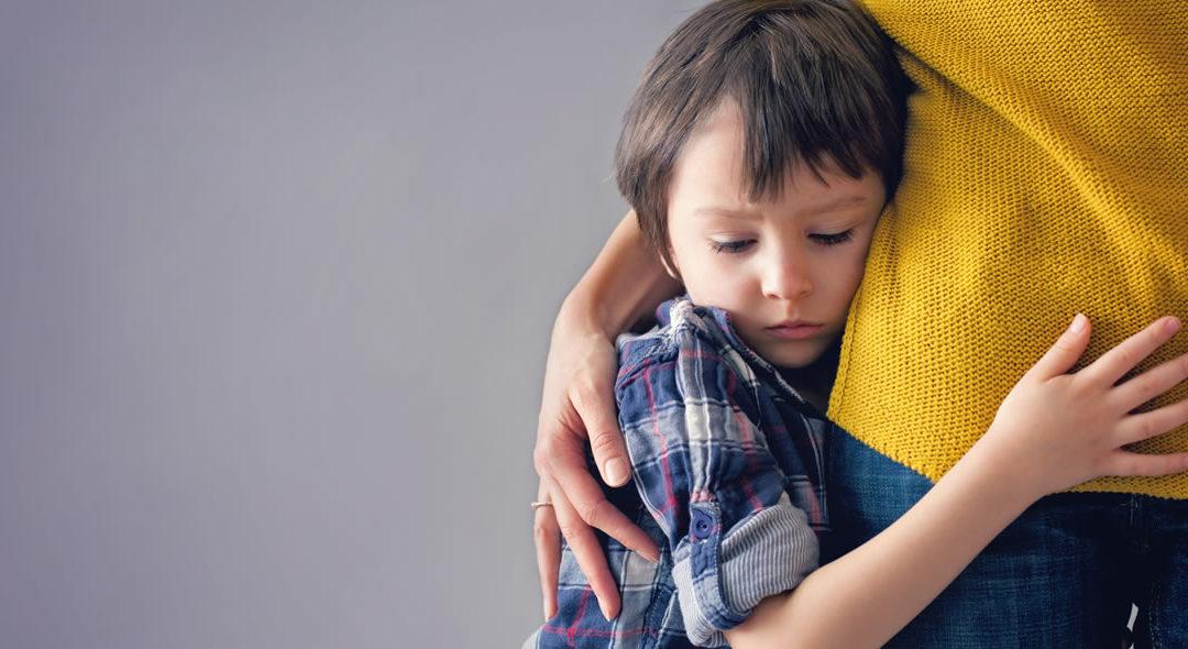Safeguarding Children Certification