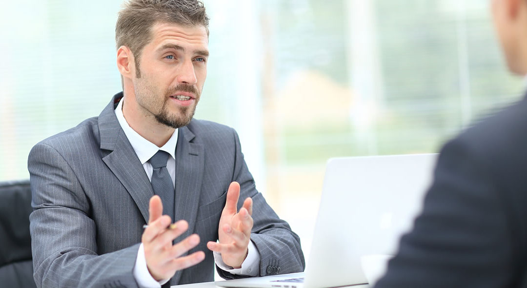 Handling Objections & Overcoming Barriers to Sales Certification