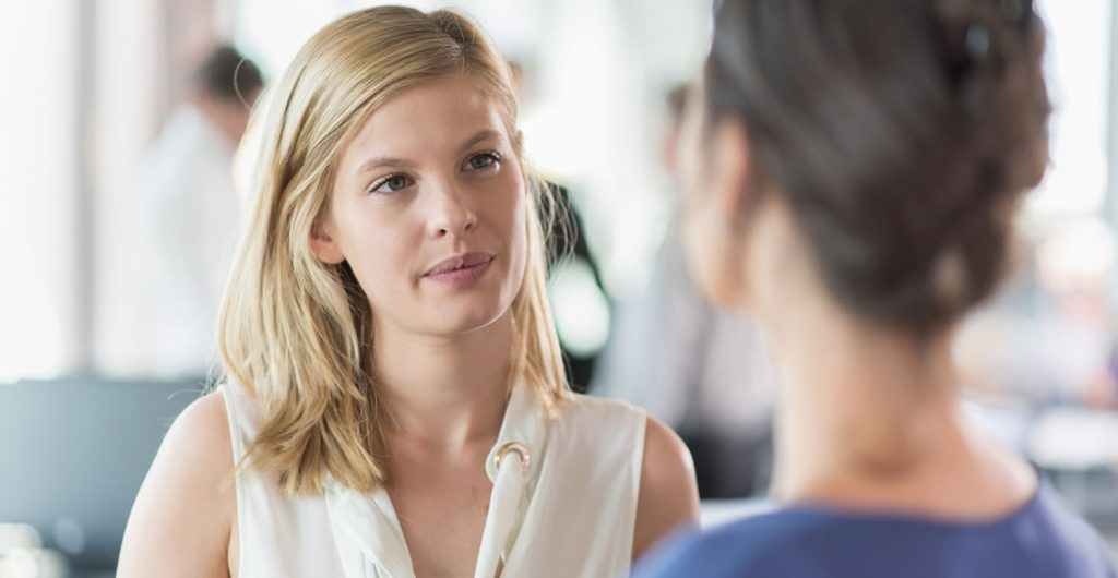 Tackling Sensitive Workplace Conversations Certification