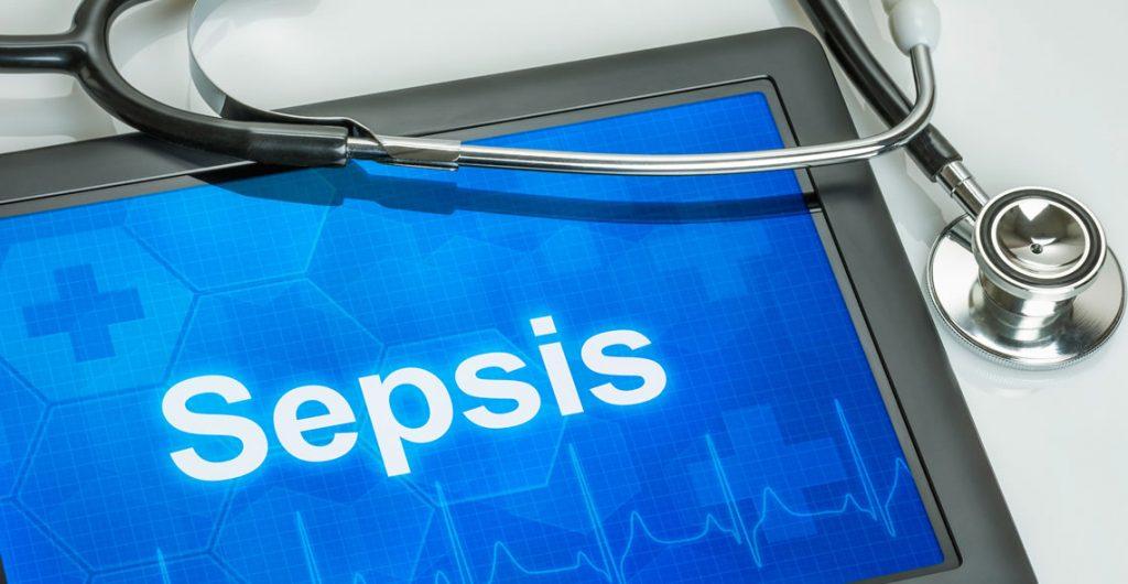 Sepsis Awareness Certification