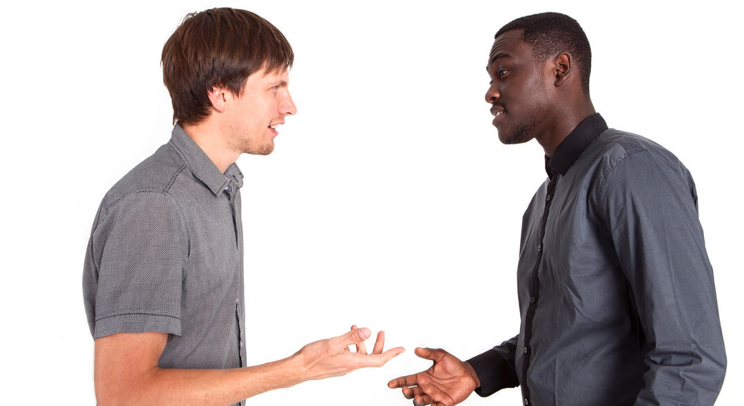Win-Win Negotiations for Conflict Resolution Certification