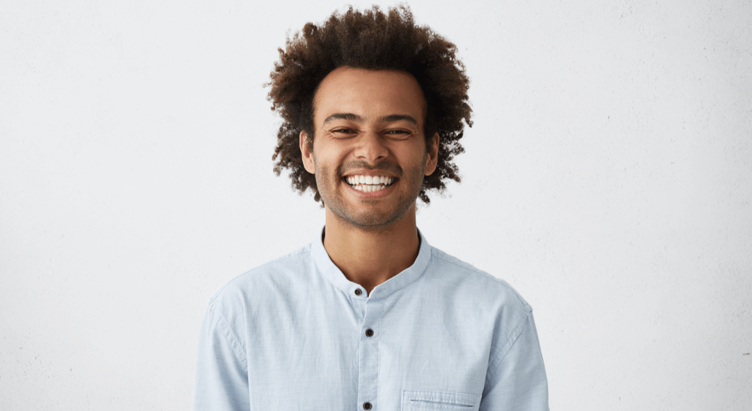 The Science of Happiness Certification