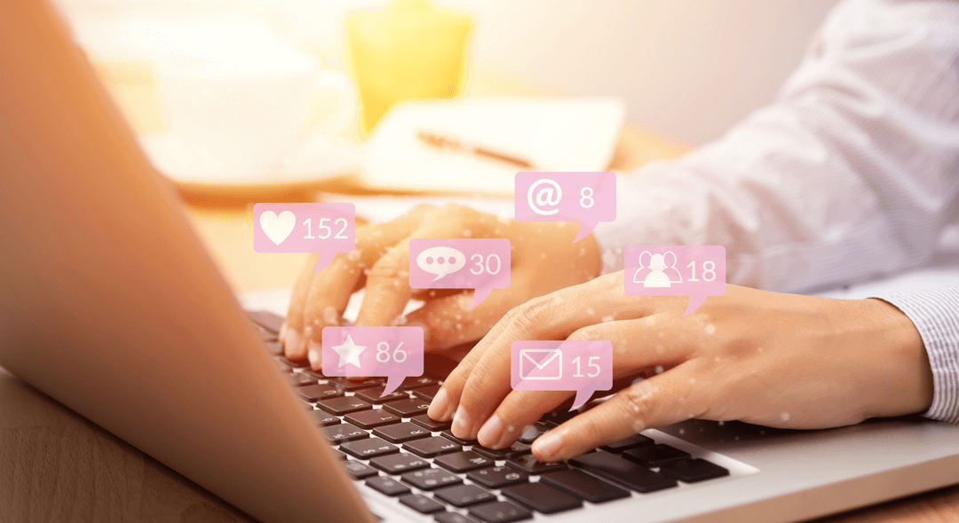 How to Handle Social Media Criticism Certification