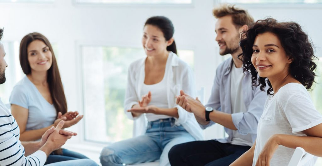 Improve Your Social Skills Certification