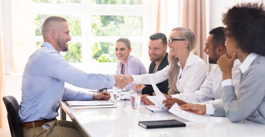 Ensuring Adequate Staff Levels Certification