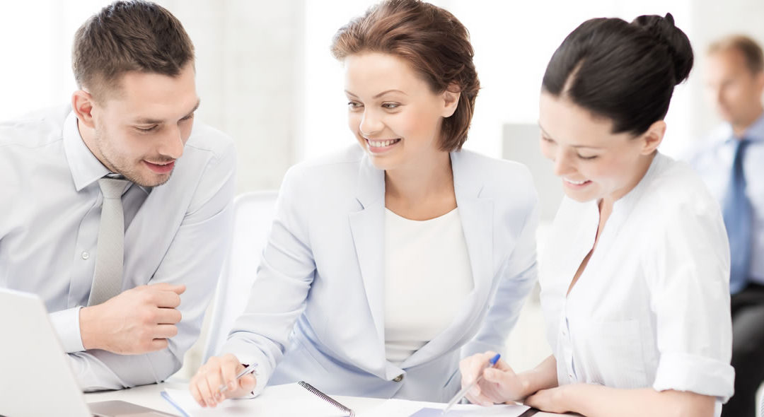 Introduction to Tax Accounting Certification