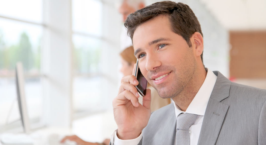 Learning Impressive Telephone Techniques Certification