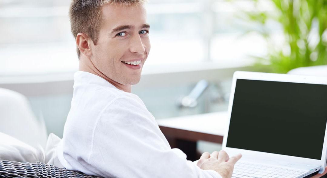 Website Development Foundations Certification