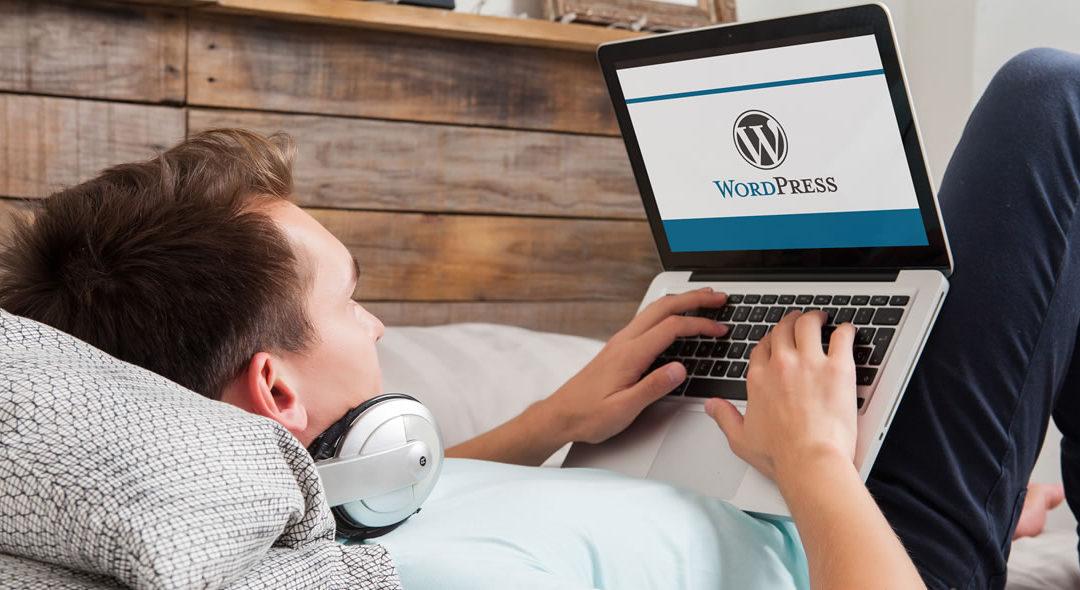 WordPress Certification