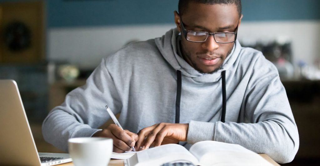Writing Skills Certification